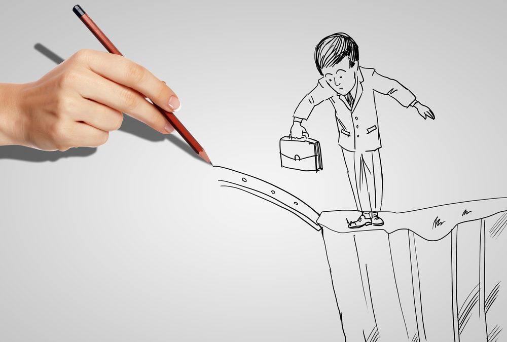 5 dôvodov prečo sa neoplatí sporenie cez poistku