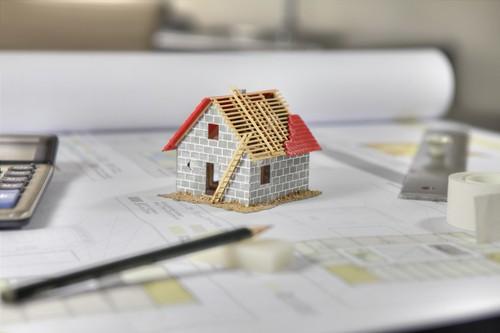 Dotknú sa nové zmeny v hypotékach aj vás?