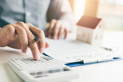 V týchto bankách môžete refinancovať hypotéku bez dokladovania príjmu