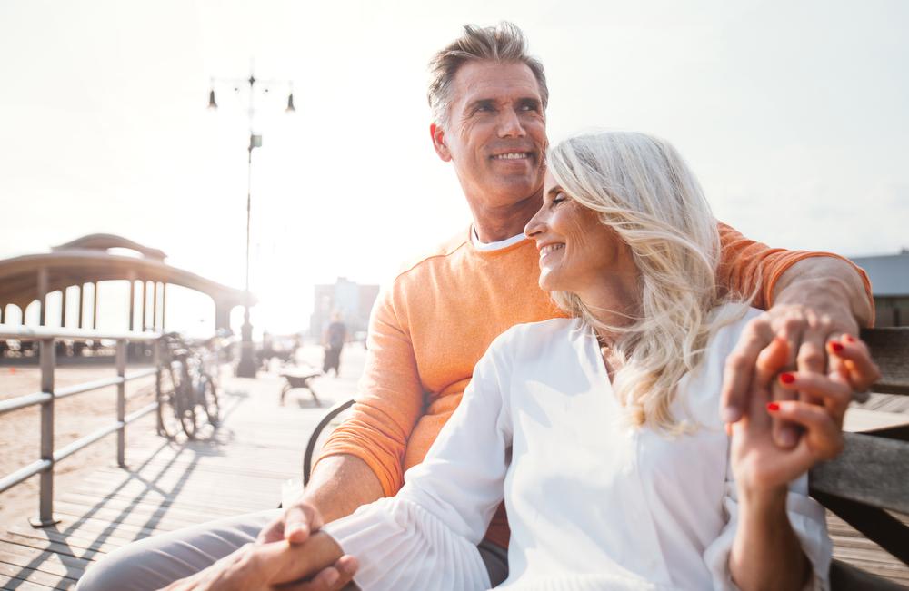 Ako si sporia na dôchodok v USA? Takmer ako na Slovensku, len…