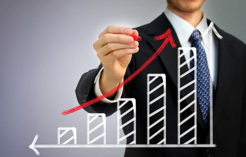 Chcete investovať do podielových fondov? 5 otázok, na ktoré by ste mali poznať odpoveď