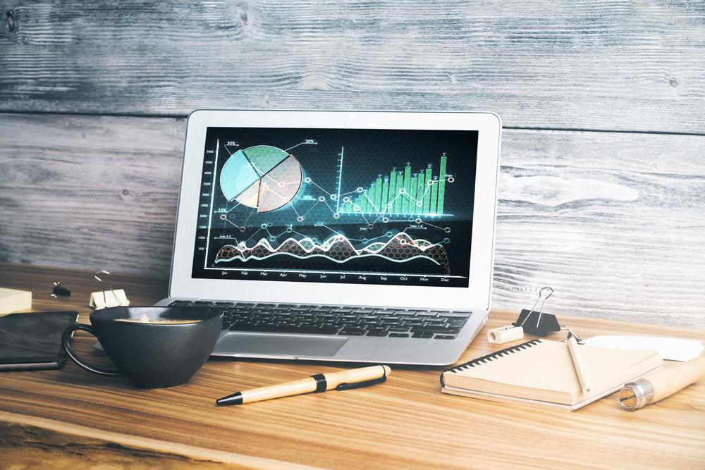 Čo sú indexové fondy a prečo ich využívať?