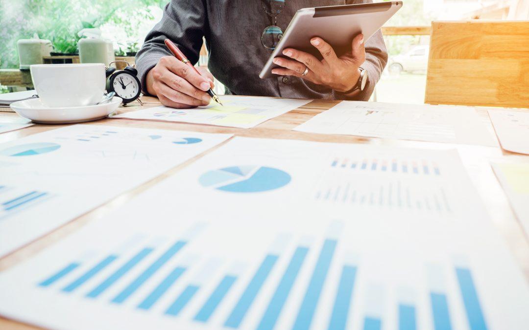 Porovnanie životného poistenia a jeho výhody a nevýhody