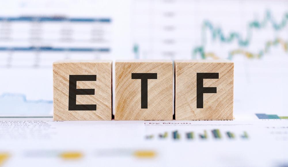 ETF-fondy-porovnanie-s-bankovymi-fondami