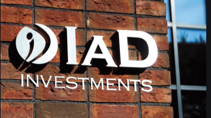 IAD Investments Private Portfolio 6